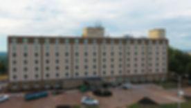 tower_cropped_1_09-07-16.jpg