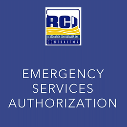 emergency-services-authorization.png