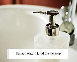 greener-home-castile-soap-w600.jpg
