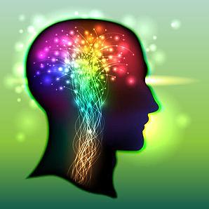 neurotransmitters-Joy-600x600.jpg