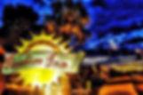 paradise_inn_block3.jpg