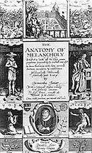 Anatomy_of_Melancholy-Joy.jpg