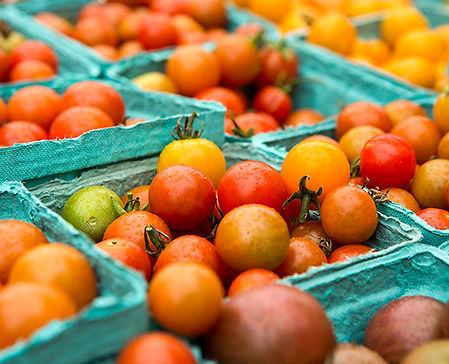 greener-food-greenest-produce-w600.jpg