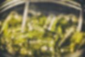 cbd-oil-capsule-Joy-600x401.jpg