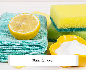 greener-home-stain-remover-w600.jpg