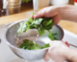 greener-food-cleanerproduce-w600.jpg