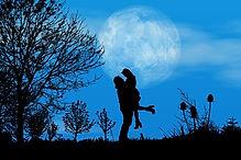 love-4734812_1280.jpg