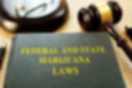 CBD-Oil-Legal-Joy-600x400.jpg
