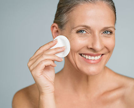greener-beauty-skin-care-w600.jpg