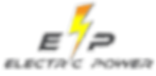 1AElectricPower Sig (002).png