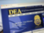DEA-Joy-768x576.jpg