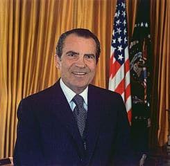 Richard-Nixon-Joy.jpg