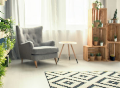 greener-home_edited.jpg