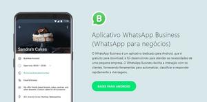Agência de Publicidade Édigital Guarulhos