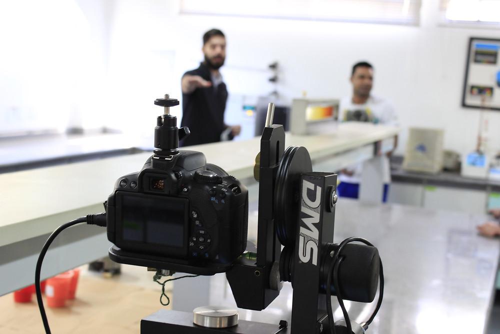 Por que sua empresa precisa produzir vídeos? Agência de Publicidade - Édigital