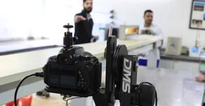 Por que sua empresa precisa produzir vídeos?