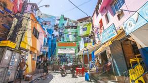 Periferia brasileira entra no radar da propaganda, mas há vários desafios