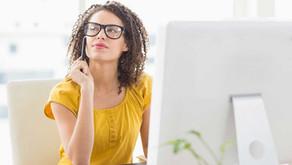 4 perguntas frequentes sobre marketing, feitas pelos clientes Édigital
