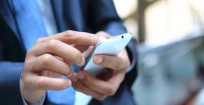 WhatsApp Business chegou para facilitar a comunicação!