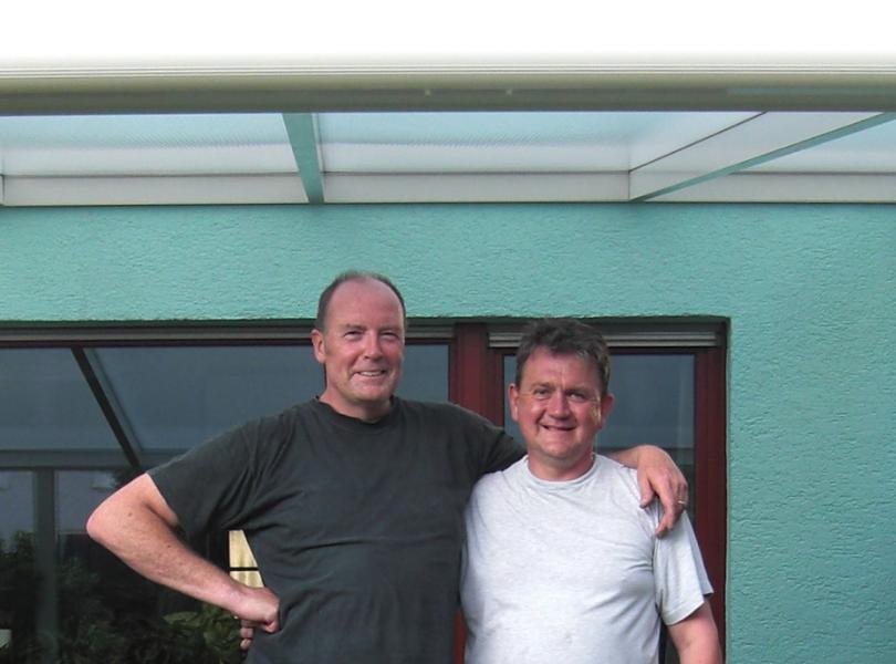 Kalle und Stefan.png