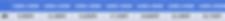 スクリーンショット 2020-05-08 14.12.12.png