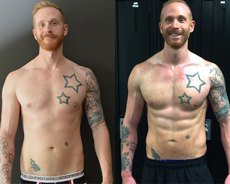 Perosnal trainer zyadfitness Before&after 1.jpg