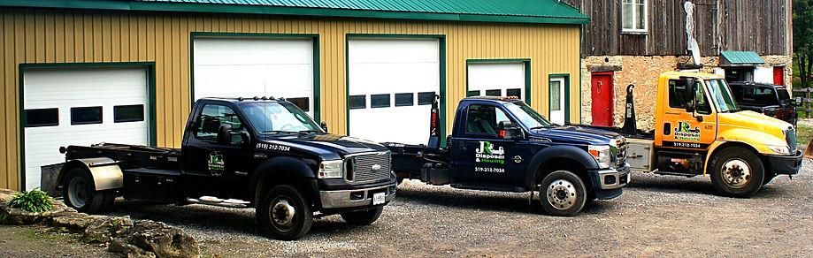 truck gang.jpg