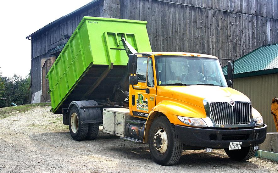 Big truck 1.jpg