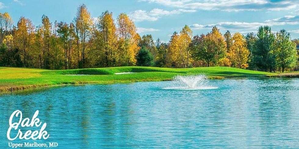 Oak Creek Golf Outing (1)