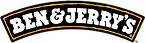 Ben_and_jerry_logo.png