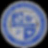 IB_logo_150.png