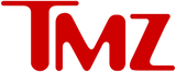 3000px-TMZ_Logo.svg_.png