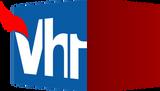 VH1_France_2003_logo.png