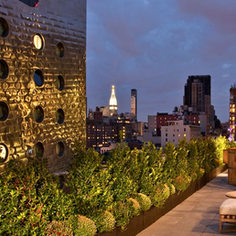 Real Estate Networking Event: Manhattan