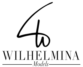 Wilhelmina-Models-logo.png