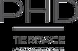 PHD-terrace_logo-1.png