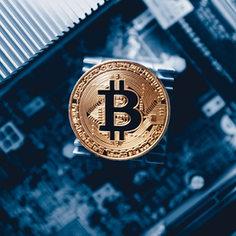CRE Crypto Conference