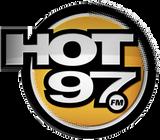 HOT97_WQHT_logo.png