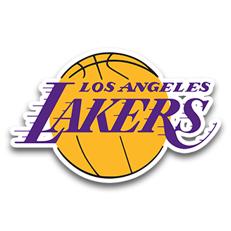 los_angeles_lakers.png