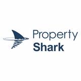 Property-Shark-Google-Logo.png