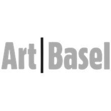 art_basel_new-01.original.png