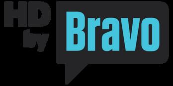 Bravo_HD.png