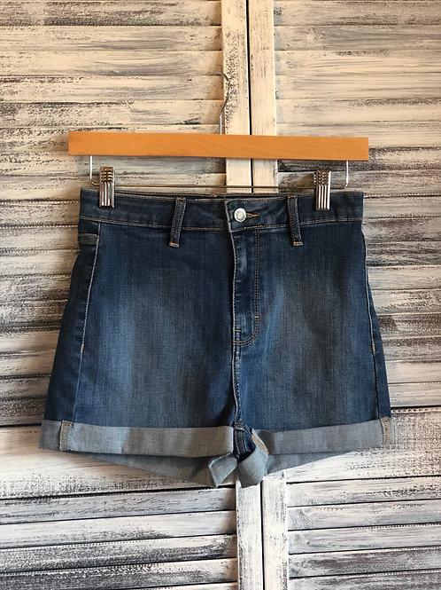 CELLO Jean Shorts