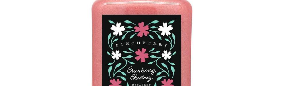 Cranberry Chutney Shimmer Body Wash.jpg