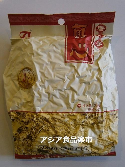 真心 香瓜子(ひまわりの種)300g
