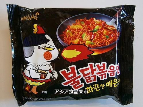 ブルダク炒め麺 140g