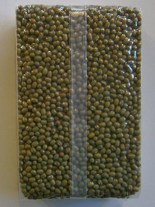 緑豆  400g