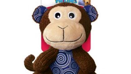 KONG Patches Cordz Monkey