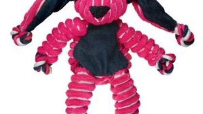 KOG Floppy Knots Bunny S/M