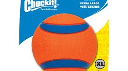 Chuckit Ultra Ball (1Pk) Extra Large 9cm